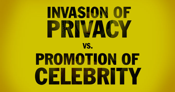 Should Celebrities Have Privacy? A Response to Jennifer ...